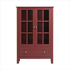 Curio Cabinets Walmart Canada by 2 Door Glass Cabinet Image Collections Doors Design Ideas