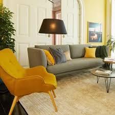beleuchtung im wohnzimmer tipps ideen baur