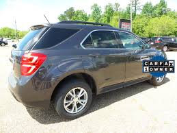 Used Cars Hattiesburg Ms | 2019-2020 New Car Specs Craigslist Cleveland Georgia Used Cars Trucks And Vans For Sale Kia Of Cheyenne Top Car Release 1920 For Seattle New Date 2019 20 Toyota Safety Connect El Paso T Snap Meridian Ms Buzzplscom Photos On Pinterest Presidential Auto Sales Updates Ron Lewis Jeep Hattiesburg Ms 39402 Southeastern Brokers Erie Pa West Des Moines Buick