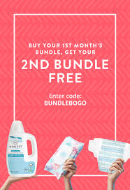 Honest Company Bundle BOGO Deal! - Hello Subscription Natural Baby Beauty Company The Honest This Clever Trick Can Save You Money On Cleaning Supplies Botm Ya September 2019 Coupon Code 1st Month 5 Free Trials New Summer Diaper Designs 2 Bundle Bogo Deal Hello Subscription History Of Coupons Sakshi Mathur Medium Savory Butcher Review My Uponsored 20 Off Entire Order Archives Savvy Subscription Jessica Albas Makes Canceling A Company Free Shipping Coupon Code Gardeners Supply Promocodewatch Inside Blackhat Affiliate Website