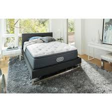 Sleepys Bed Frames by Bedroom Mattress Firm Memphis Mattress Firm Raleigh Sleepy U0027s