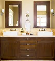 Great Neutral Bathroom Colors by 23 Best Mary U0026dick U0027s House Images On Pinterest Backyard Studio