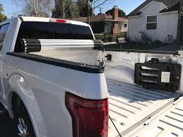 100 Fiberglass Truck Bed Cover Youtuberhyoutubecom Diy Truck Bed Cover With Tool Box Fiberglass For