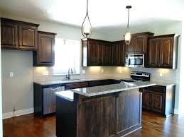 placard de cuisine pas cher placard de cuisine pas cher meuble mural cuisine porte de placard