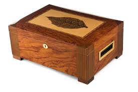cigar cabinet humidor australia untitled page