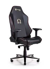 6 Best Gaming Chairs For The Serious Gamer Best Gaming Chairs Of 2019 For All Budgets 6 Gaming Chairs For The Serious Gamer Top 12 Sep Reviews Gameauthority Office Star High Back Progrid Freeflex Seat Chair Maker Secretlab Has Something Neue The Cheap Under 100 200 Budgetreport Max Chair 14 Gear Patrol Premium And Comfy Seats To Play Brands 7 Xbox One