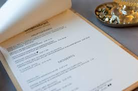 neu in salzburg erstes skandinavisches restaurant in der