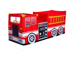 100 Fire Truck Pictures Play Tent Set Poles Cover Antsy Pants