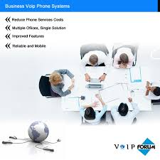 Voip Termination Forum In - Hoobly Classifieds Bluhif Bss Networked Audio Systems Hes209m2w Wimax Indoor Voip Wifi Iad User Manual Users Guide Dlink Switchesroutersfirewallvoip Gatewayip Pbx And Solutions Top Business Providers 2017 Reviews Pricing Demos Voip Forum Youtube Webrtc Xmpp Email Anyone Raspberry Pi Forums Tonline Replace Fritzbox 7390 With Turris Omina General Builtin Miui Svoip Xiaomi Mi 5pro Official Gateway 4 Port Fxo Fxs Rj11 To Asterisk Elastix Neogate Buy Sell Minute In Hoobly Classifieds Mitel Hotel Yeastar Cost Effective Telephone Gateways Openvox