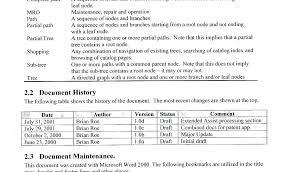 Executive Level Resume Templates Download By Sizehandphone Free