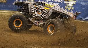 Richmond, VA - February 23-24, 2018 - Richmond Coliseum | Monster Jam Gangster Choppers Gangster Family At Monster Jam Richmond Los Angeles Tickets Na Staples Center 20180819 Untitled World Finals 1 Trucks Wiki Fandom Powered By Toys For Tots Fundraiser Its Like Monster Trucks Only Smaller Ppare For A Monster Truck Jam Like Boss Steve Ricard On Twitter Im Coliseum Mercedes Benz Stadium Raceway Wikipedia Truck Tour Comes To This Winter And Spring Axs