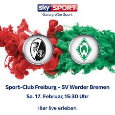 Bundesliga Spielplan Alle Spiele