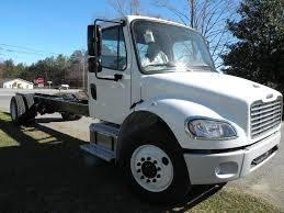 Middle Georgia Freightliner Isuzu - GA Trucks, Inc Blue Beacon Truck Washes Home Facebook United Parcel Service American Historical Society About Prince Ford Inc A Dealership In Douglas Tractors Semis For Sale Cheap Money Fueling Net Lease Market Commercial Real Estate Midway Parts Middle Georgia Freightliner Isuzu Ga Trucks Welcome To Johnston Community College Used 2014 Chevrolet Silverado 1500 For Sale Cummingga Near Hshot Trucking Pros Cons Of The Smalltruck Niche Ordrive 2006 Detroit 60 Ser 140 Stock 18541 Engine Assys Tpi