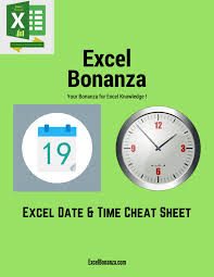 Excel Floor Ceiling Functions by How To Calculate Age In Excel Excel Formula To Calculate Age