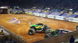 Monster Jam 2017   Roanoke, Virginia   Dragon Wheelie - YouTube Monster Truck Roll Over Thread Archive Monster Mayhem Jam Truck Wintertional Brings Thousands To Salem Civic Center Results Page 20 Fantastical Andrew Fox Part 6 Advance Auto Parts Announces Title Sponsorship Of Show Virginia Roanoke Friday Night Youtube Rolls Into The County Tohatruck Event Photo Image Gallery 19 Beep Beep Is Rolling Into On Saturday Arts