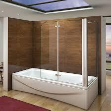 si e pivotant de baignoire pare baignoire 100x140cm paroi de fixe 70x140cm pivotant à