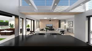 100 Dion Seminara Architecture LinkedIn
