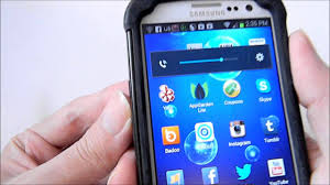 Virgin Mobile Samsung Galaxy S3 Coupon : Ncix Ca Coupon Code Mt Baker Vapor Coupon Code 100 Real And Working Jay Vapes Straight Talk Loyalty Rewards Talk Coupon Codes 2018 September Discount Att 2013 How To Use Promo Codes Coupons For Attcom Active Amazon Promo Whosale Home Phone Code Cook Homemade Fried Chicken Phones Shop All Nocontract Get Exclusive Sales Vouchers Promotions In 2019 Iprice Philippines Marlboro Mobile Slickdealsnet Apples Black Friday Sale Is Live But We Found Apple Deals That Are Time Life Coupons Walmart