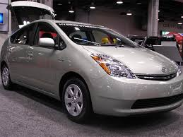 many complaints about prius headlights wcpo cincinnati oh
