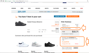 Promo Code For Shoebuy / Club Monaco Student Discount Code Shoebuy Com Coupon 30 Online Sale Moo Business Cards Veramyst Card Ldssinglescom Promo Code Free Uber Nigeria Lrg Discount 2019 Bed Bath Beyond Online Discounts Verizon Pixel Whipped Cream Cheese Arnott Pizza Hut Large Pizza Coupons 25 Off Free Shipping Bpi Credit Heelys Codes I9 Sports Palm Beach Motoring Accsories Visit Florida The Lip Bar Amazon Fire 8 Coupons Tutorial On How To Find And Use From Shoebuycom Autozone Reusies