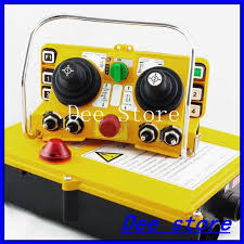 1 Transmitter 2 Joystick Hoist Crane Industrial Truck Radio Remote ... Gizmovine Rc Car 24g Radio Remote Control 118 Scale Short 2002 2003 42006 Dodge Ram 1500 2500 3500 Pickup Truck 1979 Chevy C10 Stereo Install Hot Rod Network 0708 Gm Truck Head Unit Rear Dvd Cd Aux Xm Tested Unlocked Trophy Rat By Northrup Fabrication W 24ghz Esc And Motor 1 1947 Thru 1953 Original Am Radio Youtube Ordryve 8 Pro Device With Gps Rand Mcnally Store Fast Lane 116 Emergency Vehicle 44 Fire New Bright 124 Scale Colorado Toysrus 2way Radios For Trucks Field Test Journal Factory Rakuten Chrysler Jeep 8402