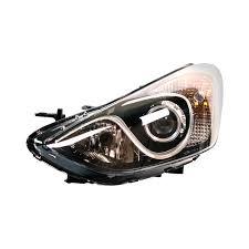 replace皰 hyundai elantra 2017 2018 replacement headlight