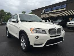 102 Used Cars, Trucks, SUVs For Sale In Pensacola | Bmw X3, BMW And Cars Elegant 20 Images Used Trucks Pensacola New Cars And Wallpaper For Sale At Frontier Motors In Fl Under 600 Toyota Unique Custom Truck Graphics Design Fresh 2018 Kia Soul In Fl Wraps Box Pensacolavehicle Cheap Honda Ridgeline Gmc Utah Awesome Sierra 1500 107 Suvs Pinterest 1984 Ford F700 Equipmenttradercom Local Moving Solutions