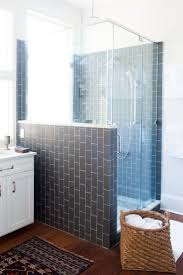 Louisville Tile Distributors Nashville by 20 Best April Showers Images On Pinterest April Showers Glass