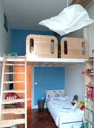chambre des notaires normandie chambre mezzanine enfant mezzanine chambre enfant chambre des