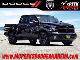 New 2018 RAM 1500 Big Horn Crew Cab In Anaheim #J967 | McPeek's ... Awesome 2008 Dodge Ram 1500 Slt Big Horn Dodge Ram 2019 Allnew Big Horn In Lewiston Id Used 2500 At Country Auto Group Serving New Crew Cab Bremerton Ra0106 Hornlone Star Pickup 1d90126 Ken 2018 Norman Js333707 Landers Lone Star Crew Cab 4x2 57 Box Odessa 2007 Leveled 2009 Project Part 2 Diesel Power Magazine 2014 Smyrna Fl Serving Orlando Deland