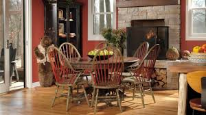 Country Dining Room Ideas by Fancy Design Rustic Country Dining Room Ideas Decor Color Unique