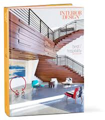 100 Inside Home Design Interior Books