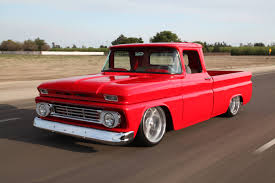 62 Chevy Trucks - Save Our Oceans 1979 Chevrolet C10 Silverado Gateway Classic Cars 62ord Troubleshooting And Chaing A Voltage Regulator On Vintage Chevy Find New 2018 1500 Vehicles At Law Buick 1962 Panel Truck For Sale Classiccarscom Cc998786 Custom Diecast Pickup Trucks Top Car Release 2019 20 Teal Appeal Swb Truck For Dubuque Platteville Davenport Bf Exclusive Gmc 34 Ton Stepside Sierra Debuts Before Fall Onsale Date