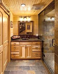 Unfinished Bath Wall Cabinets by Pine Bathroom Cabinets Unfinished Pine Bathroom Wall Cabinet