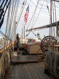 Hms Bounty Replica Sinking by The Official Trash The Bounty Thread Leave The Sandy Thread For