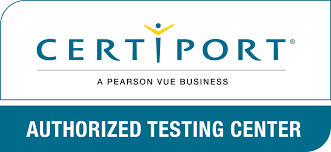 Certiport Testing Centers