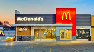 McdVoice | McDonalds Survey | Www.mcdvoice.com | Free Meals Mcdvoicecom Customer Survey 2019 And Coupon Code Mcdonalds Survey Coupon Chick Fil A Receipt Code September 2018 Discounts Kroger Coupons On Card Actual Store Deals Mcdvoice Free Sandwich Offer Mcdvoicecom Wonderfull Mcdvoice Rules Business Personalized Mcdvoice Ways To Complete It Procedures And Tips Mcdvoice Mcdonalds At Wwwmcdvoicecom Online For Surveys The Go 28 Images How To Get Free Wwwmcdvoicecom Sasfaction Coupon Www Com 7 Days Mcdvoice