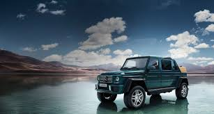 The New Mercedes-Maybach G 650 Landaulet. Tiger Truck Wikipedia Hessert Chevrolet A Pladelphia Dealership Serving Camden Cherry Beck Masten Buick Gmc South Houston Car Dealer Near Me Jordan Sales Used Trucks Inc Ubers Selfdriving Trucks Are Now Delivering Freight In Arizona Mercedesamg G 63 Suv Warrenton Select Diesel Truck Sales Dodge Cummins Ford Volvo