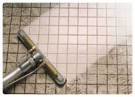 tile cleaning springfield ma local tile grout cleaning company
