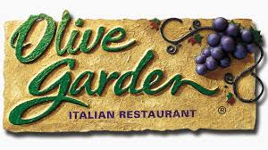 Olive Garden Bellevue Home Design Ideas and