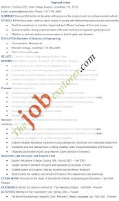 Sample Engineering Resume Template Aircraft Engineer Resume Top 8 Marine Engineer Resume Samples 18 Eeering Mplates 2015 Leterformat 12 Eeering Examples Template Guide Skills Sample For An Entrylevel Civil Monstercom Templates At Computer Luxury Structural Samples And Visualcv It