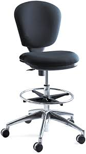 Office Chair 300 Lb Capacity by 100 Office Chair 300 Lb Capacity Best 25 Black Office Chair
