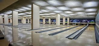 bowling porte de la chapelle indy bowling porte de la chapelle all you need to
