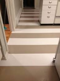 New Laminate Floor Bubbling by Can You Paint Laminate Flooring Ask The Home Flooring Pros