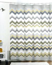 Navy And White Striped Curtains Uk by 100 Grey And White Chevron Curtains Uk Gallery Images Of