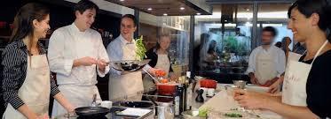 cfa cuisine ile de lecole alain ducasse ecole de cuisine ile de liberec info