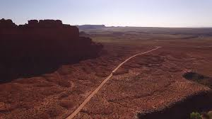Valley Of The Gods Epic Truck Fly Down Wrap Around Long Utah Aerial ... Epic Split Truck Simulator Usa 2018 Apk Download Free Simulation Only In La The Hamborghini Food Motorhead Mama Dump Off Road Youtube Eatz Best Image Kusaboshicom 1958 Chevy Viking At This Years Sema Show 2017 Superfly Autos Floor Mats About Fresh Review Of Diesel Drag Racing Is Thing Youll See This Week Photos Mazda 68 For Release With You Wont Want To Miss Duel Car Vs Ads Are Epic By Serkan Meme Center Test Drives An Year For New Heavy Trucks