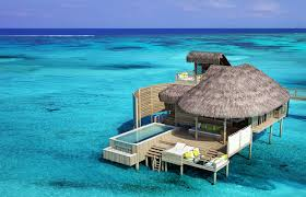 100 Five Star Resorts In Maldives The Top 15 Luxury In The Luxury Hotels