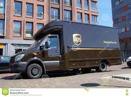 UPS Postal Delivery Truck - Mercedes Editorial Stock Image - Image ... Tesla Semitruck What Will Be The Roi And Is It Worth Usps Vehicle Stock Photos Images Alamy Could The Usps New 6billion Delivery Fleet Go Hybrid Trucks Med Heavy Trucks For Sale On Fire Long Life Vehicles Outlive Their Lifespan Vehicle Catches In Menlo Park Destroying Mail Abc7newscom Why Rental Trucks Might Harder To Find December Us Postal Service Will Email You Your Mail Each Morning Mailman Junkyard Find 1971 Am General Dj5b Jeep Truth About Cars Custom Truck Pictures