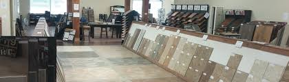 sellers tile distributors inc columbus columbus ga us 31909